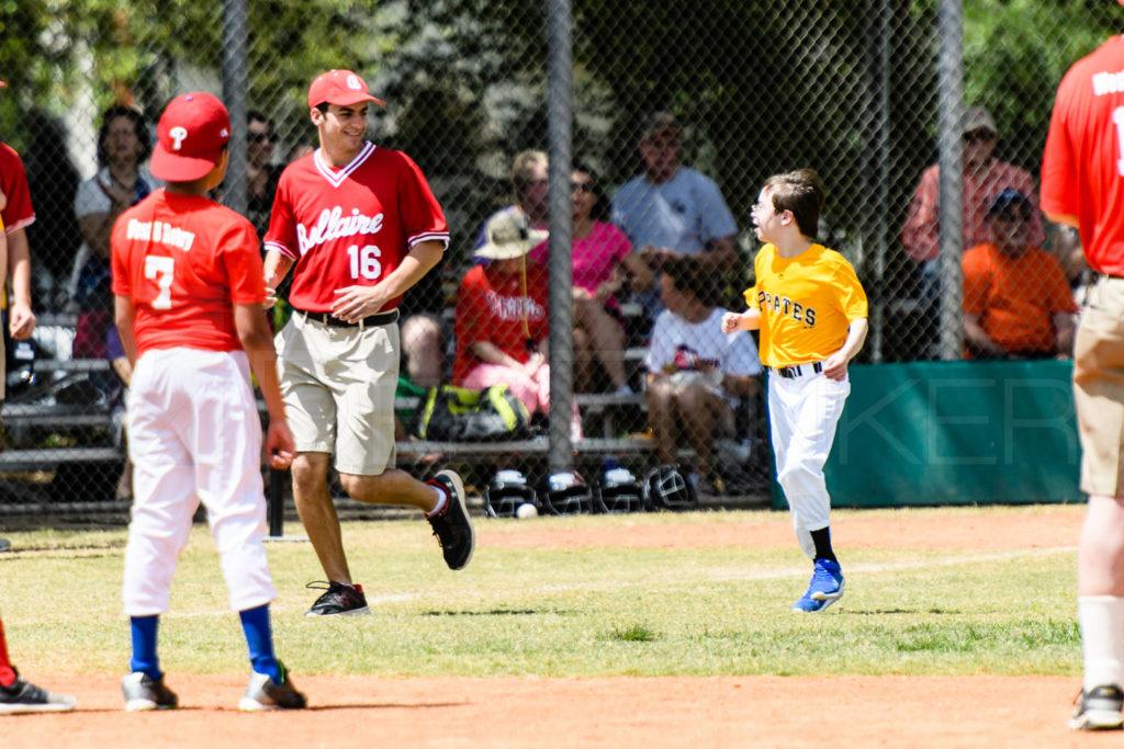 Bellaire-Cardinal-Baseball-Challenger-Games-20170409-011.dng  Houston Sports Photographer Dee Zunker