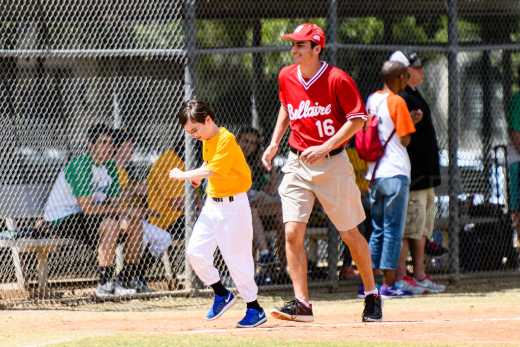 Bellaire-Cardinal-Baseball-Challenger-Games-20170409-012.dng  Houston Sports Photographer Dee Zunker
