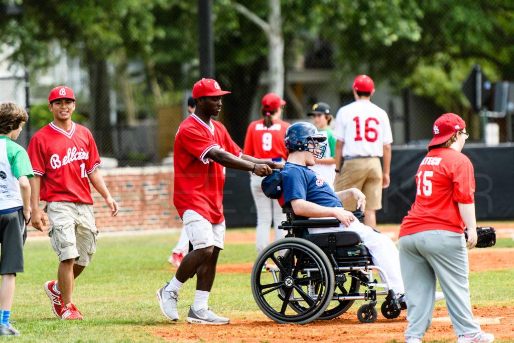 Bellaire-Cardinal-Baseball-Challenger-Games-20170409-013.dng  Houston Sports Photographer Dee Zunker