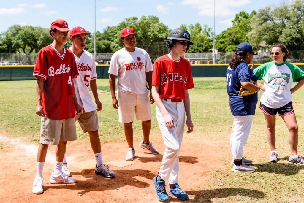 Bellaire-Cardinal-Baseball-Challenger-Games-20170409-014.dng  Houston Sports Photographer Dee Zunker