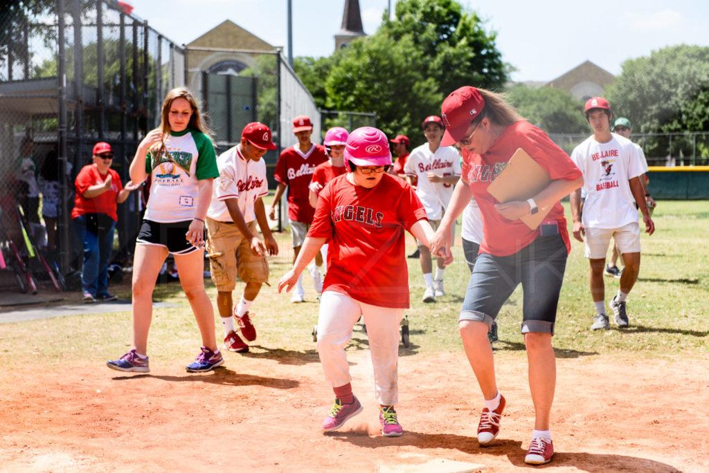 Bellaire-Cardinal-Baseball-Challenger-Games-20170409-015.dng  Houston Sports Photographer Dee Zunker