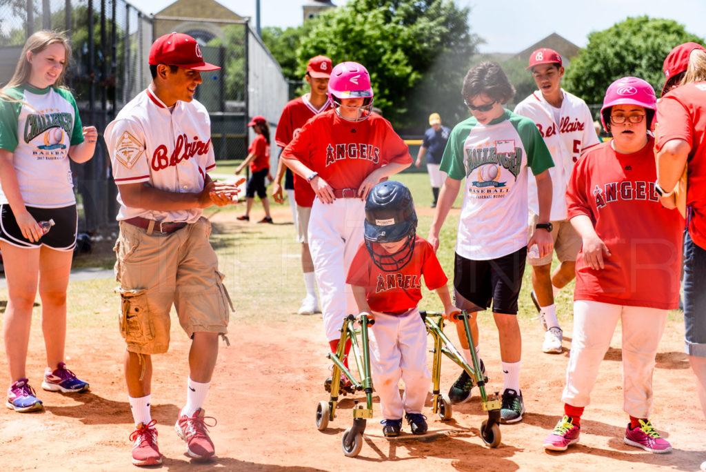 Bellaire-Cardinal-Baseball-Challenger-Games-20170409-016.dng  Houston Sports Photographer Dee Zunker