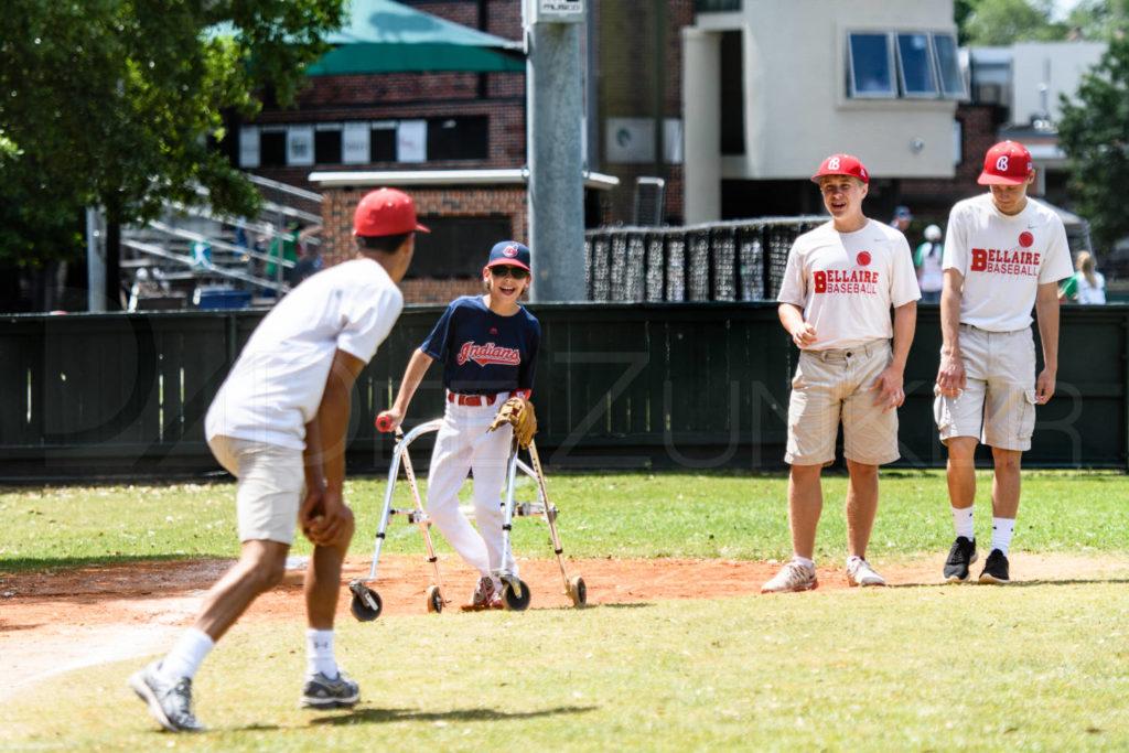 Bellaire-Cardinal-Baseball-Challenger-Games-20170409-018.dng  Houston Sports Photographer Dee Zunker