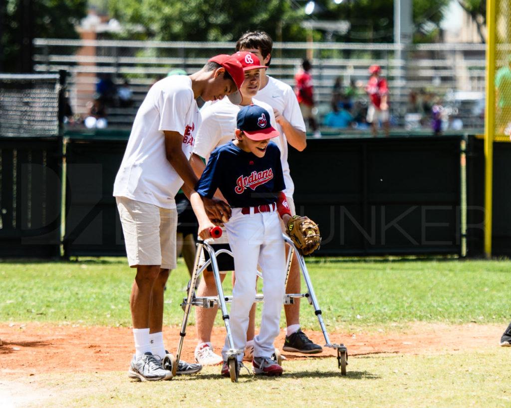 Bellaire-Cardinal-Baseball-Challenger-Games-20170409-019.dng  Houston Sports Photographer Dee Zunker