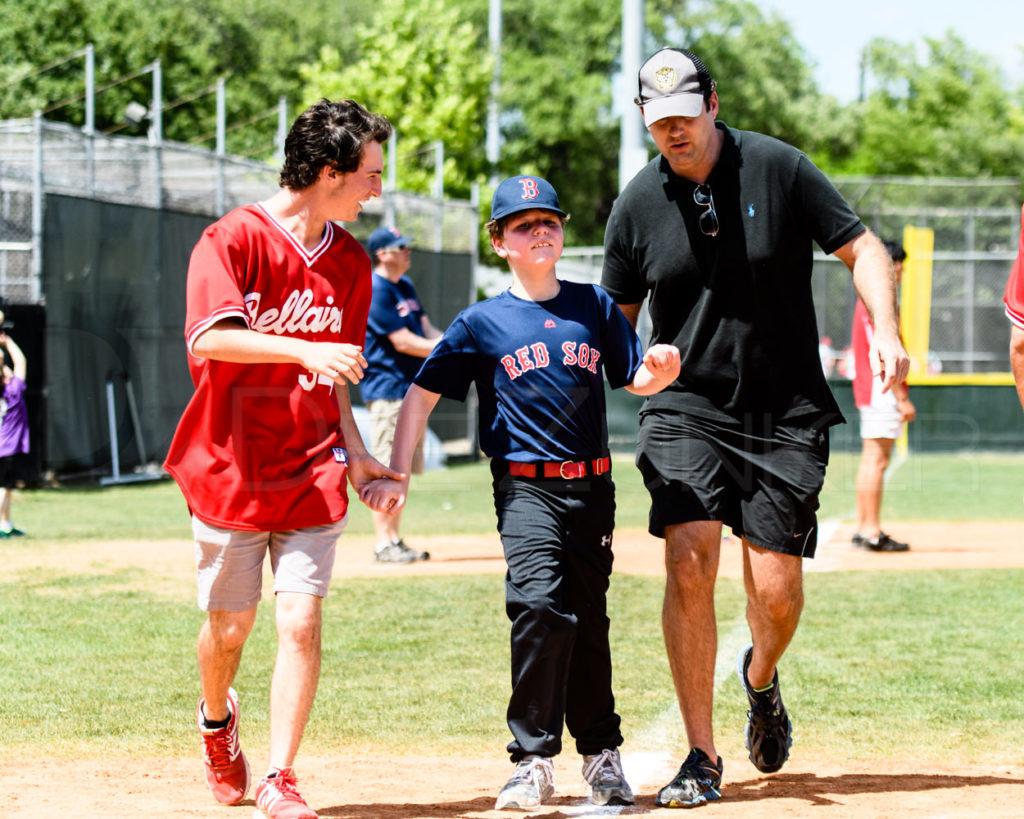 Bellaire-Cardinal-Baseball-Challenger-Games-20170409-021.dng  Houston Sports Photographer Dee Zunker