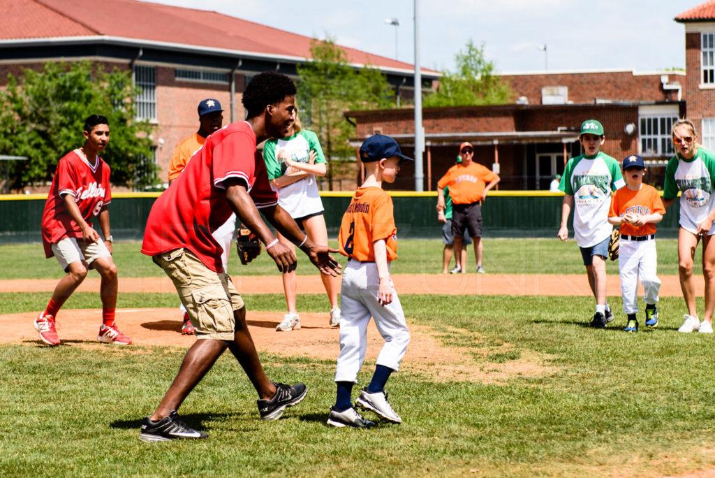 Bellaire-Cardinal-Baseball-Challenger-Games-20170409-023.dng  Houston Sports Photographer Dee Zunker