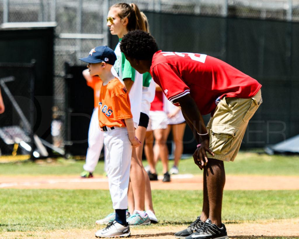 Bellaire-Cardinal-Baseball-Challenger-Games-20170409-024.dng  Houston Sports Photographer Dee Zunker