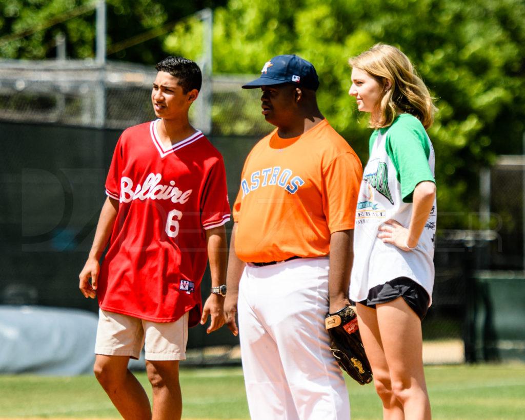 Bellaire-Cardinal-Baseball-Challenger-Games-20170409-025.dng  Houston Sports Photographer Dee Zunker