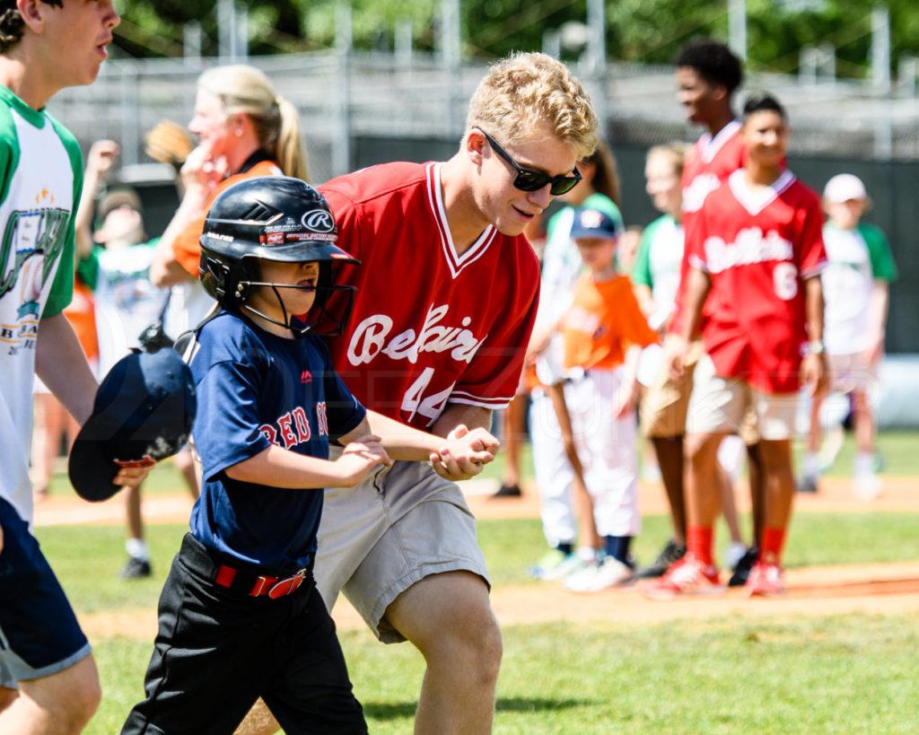 Bellaire-Cardinal-Baseball-Challenger-Games-20170409-027.dng  Houston Sports Photographer Dee Zunker