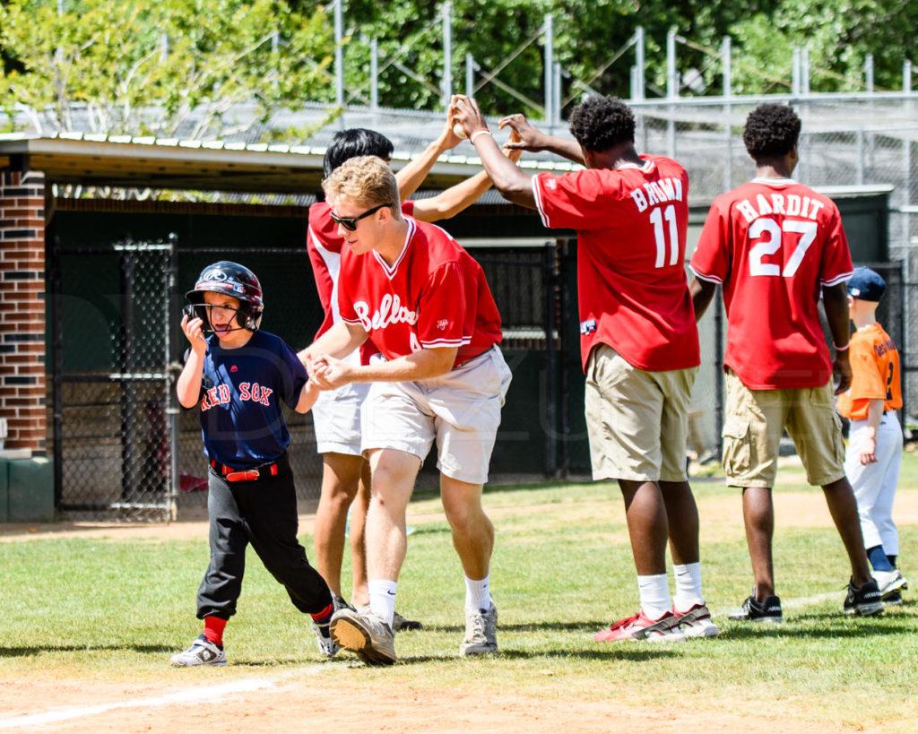 Bellaire-Cardinal-Baseball-Challenger-Games-20170409-029.dng  Houston Sports Photographer Dee Zunker