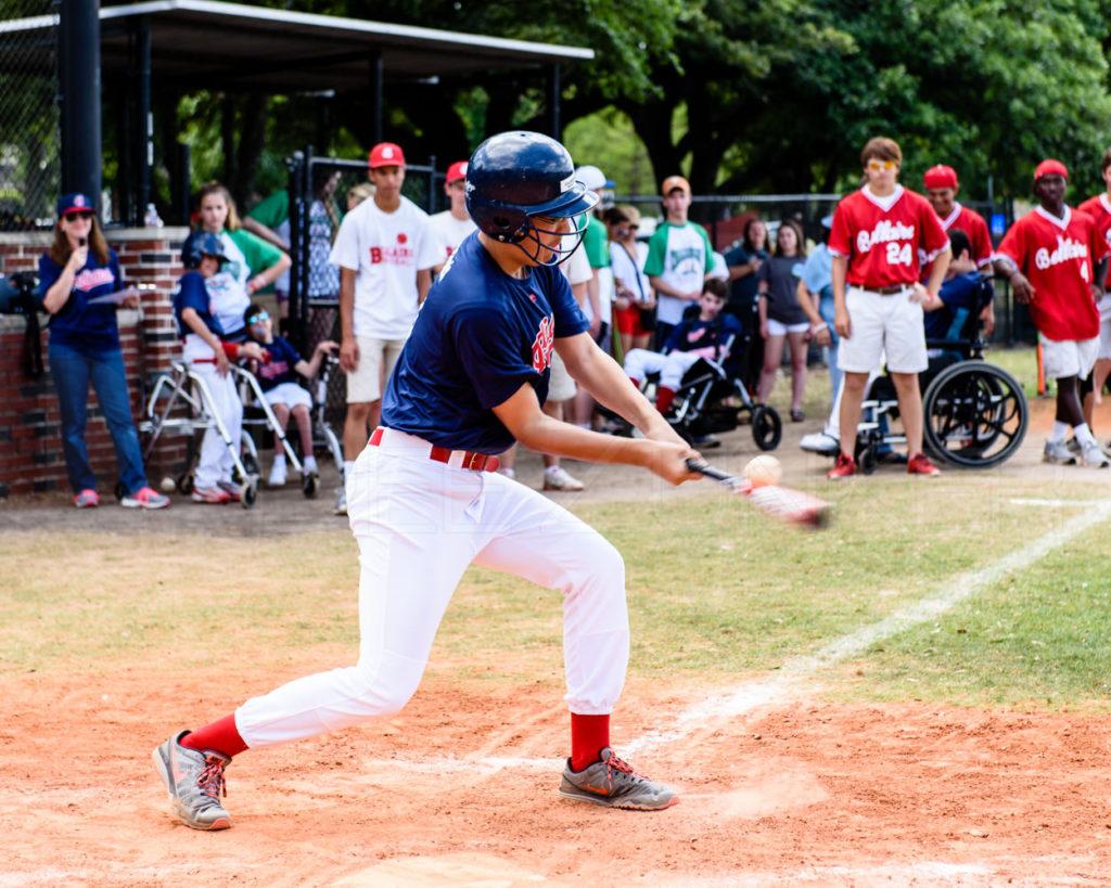 Bellaire-Cardinal-Baseball-Challenger-Games-20170409-030.dng  Houston Sports Photographer Dee Zunker
