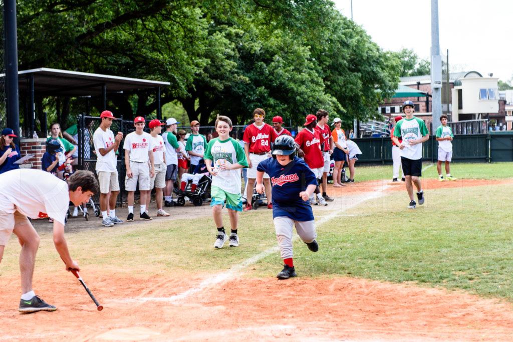Bellaire-Cardinal-Baseball-Challenger-Games-20170409-031.dng  Houston Sports Photographer Dee Zunker