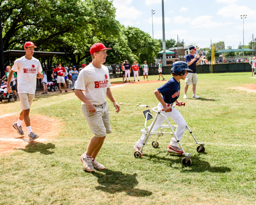 Bellaire-Cardinal-Baseball-Challenger-Games-20170409-032.dng  Houston Sports Photographer Dee Zunker