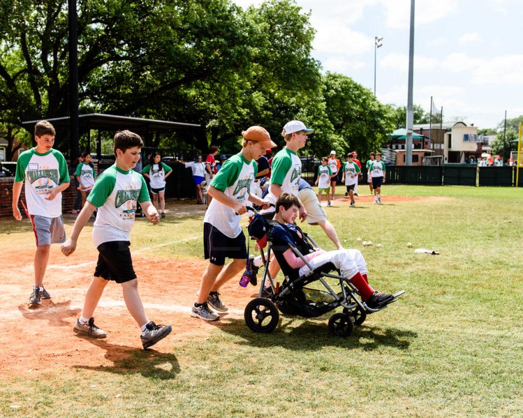 Bellaire-Cardinal-Baseball-Challenger-Games-20170409-033.dng  Houston Sports Photographer Dee Zunker