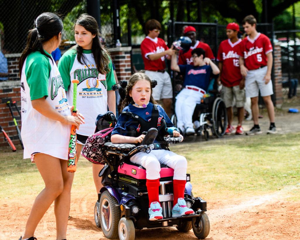 Bellaire-Cardinal-Baseball-Challenger-Games-20170409-034.dng  Houston Sports Photographer Dee Zunker