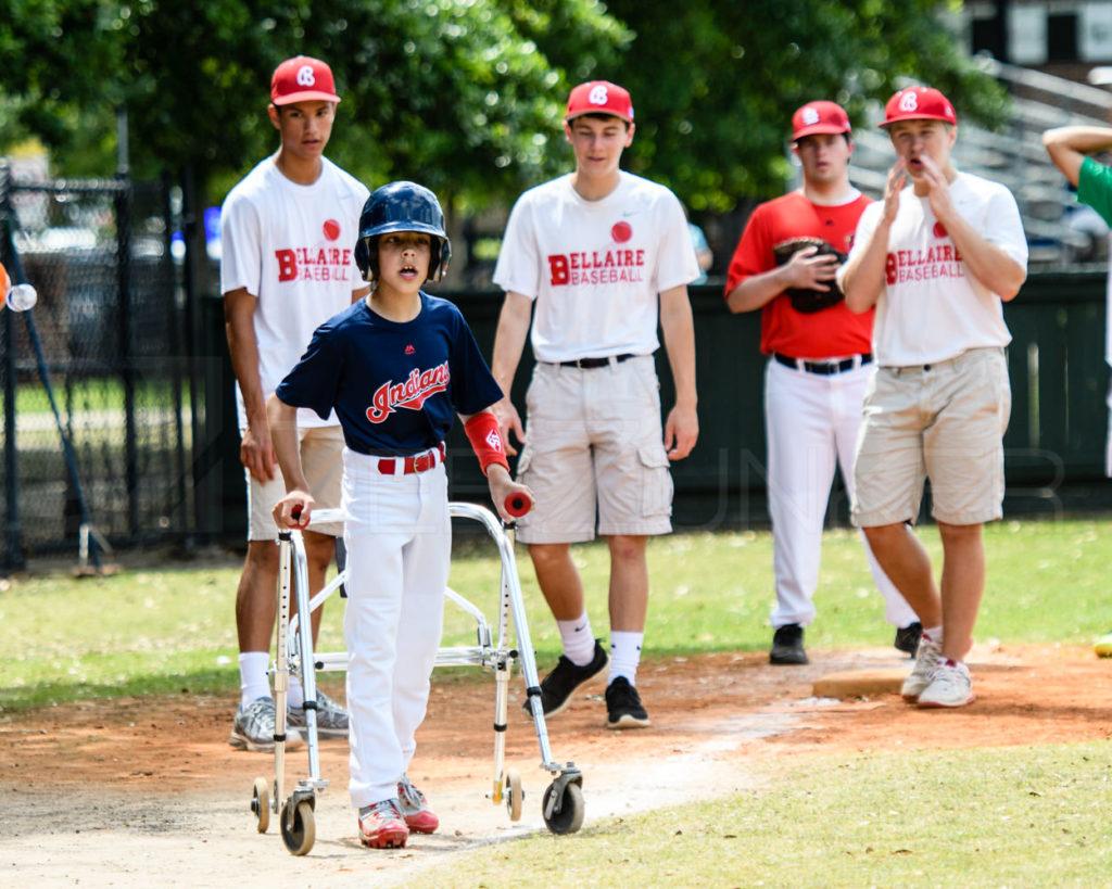 Bellaire-Cardinal-Baseball-Challenger-Games-20170409-035.dng  Houston Sports Photographer Dee Zunker