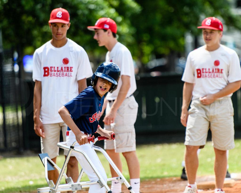 Bellaire-Cardinal-Baseball-Challenger-Games-20170409-036.dng  Houston Sports Photographer Dee Zunker