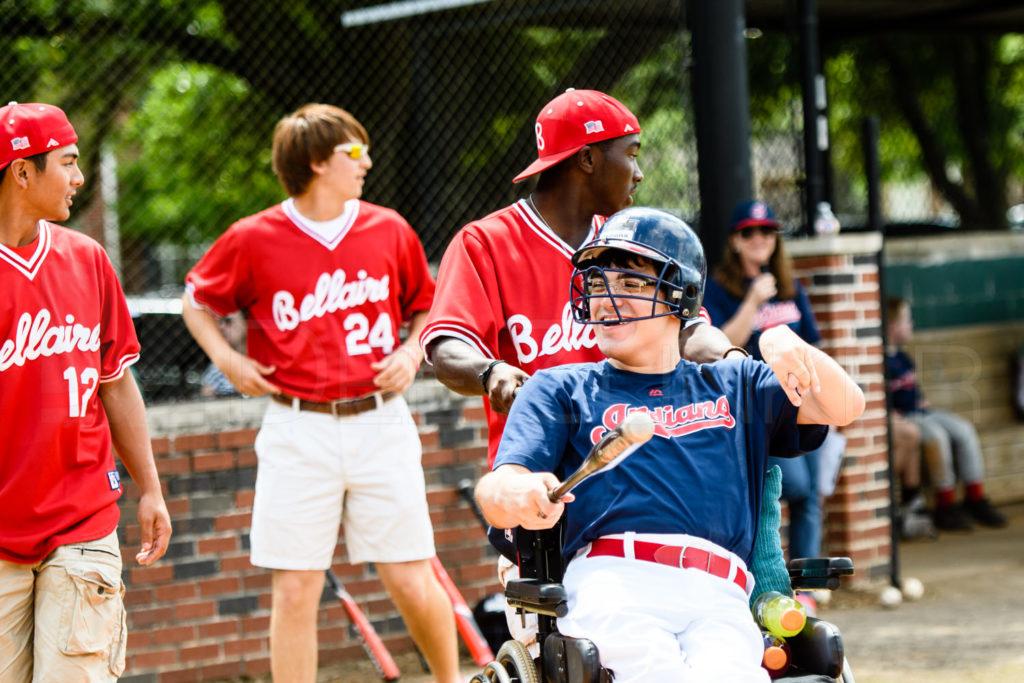 Bellaire-Cardinal-Baseball-Challenger-Games-20170409-037.dng  Houston Sports Photographer Dee Zunker
