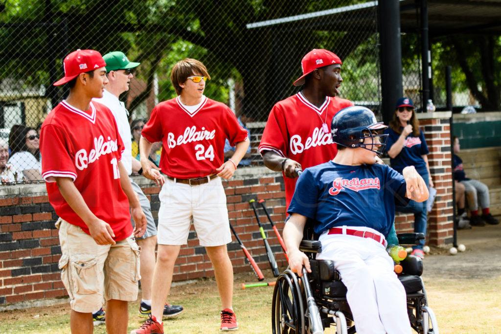 Bellaire-Cardinal-Baseball-Challenger-Games-20170409-038.dng  Houston Sports Photographer Dee Zunker