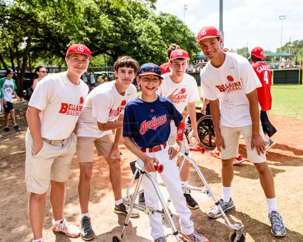 Bellaire-Cardinal-Baseball-Challenger-Games-20170409-043.dng  Houston Sports Photographer Dee Zunker