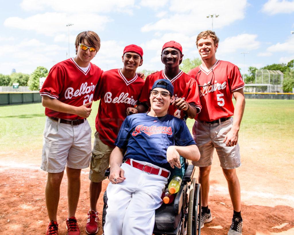 Bellaire-Cardinal-Baseball-Challenger-Games-20170409-044.dng  Houston Sports Photographer Dee Zunker