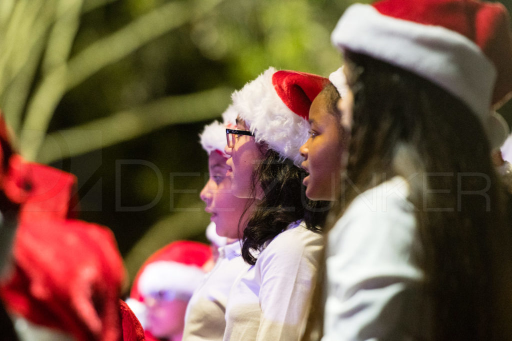 Bellaire-HolidayinthePark-2017-101.dng  Houston Freelance Editorial Photographer Dee Zunker