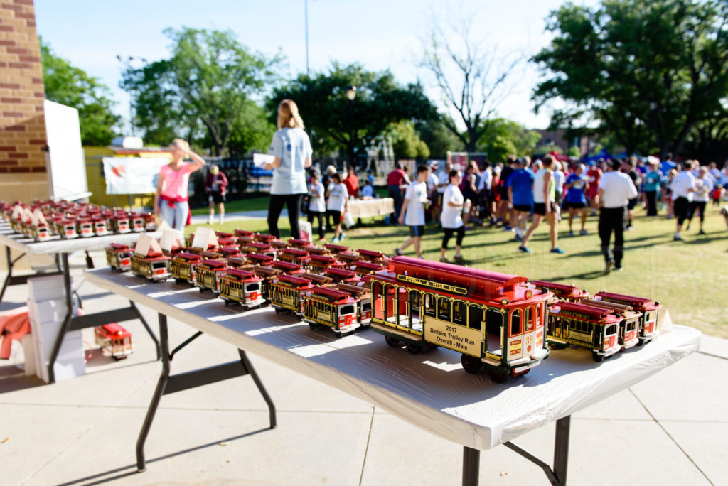 Bellaire-TrolleyRun2017-353-PostRaceParty.NEF  Houston Editorial Photographer Dee Zunker