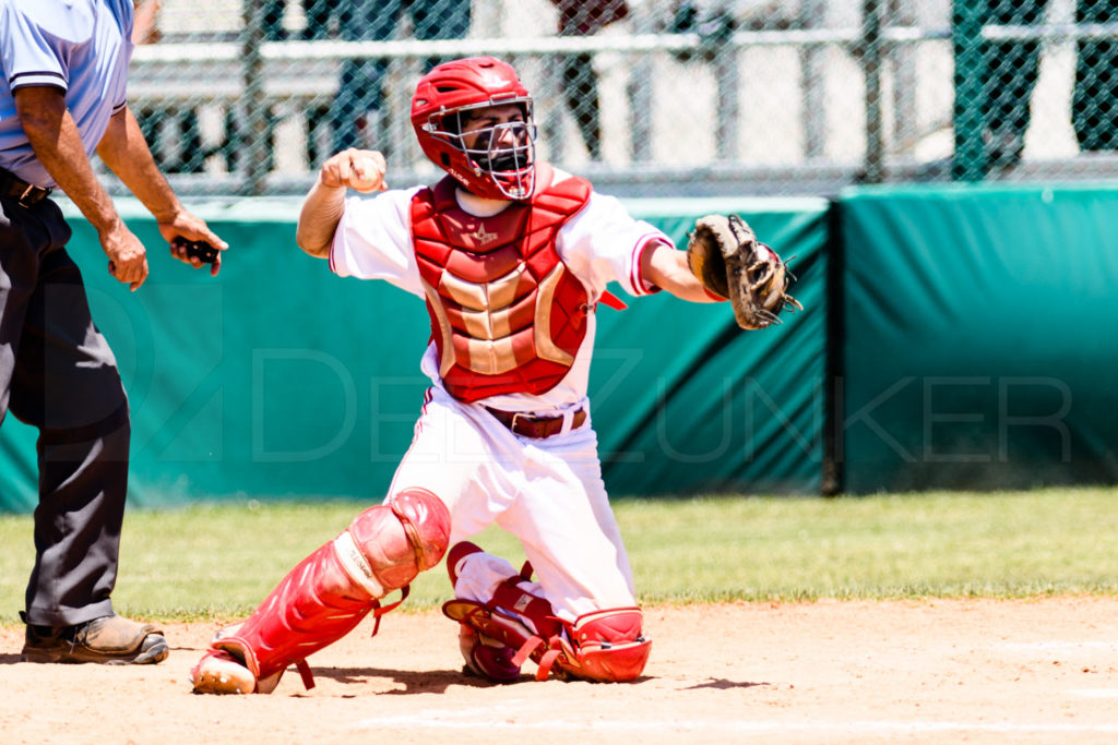 Bellaire-Varsity-Playoffs-20170506-025.dng  Houston Sports Photographer Dee Zunker
