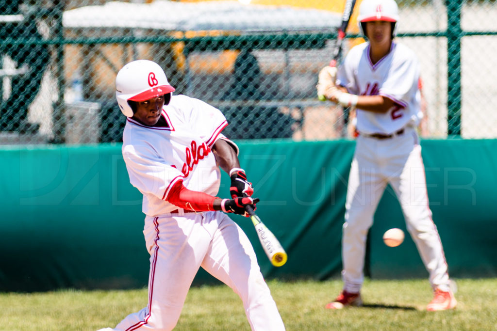Bellaire-Varsity-Playoffs-20170506-049.dng  Houston Sports Photographer Dee Zunker