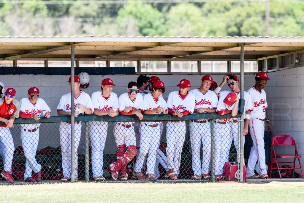 Bellaire-Varsity-Playoffs-20170513-025.dng  Houston Sports Photographer Dee Zunker
