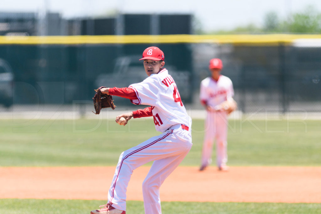 Bellaire-Varsity-Playoffs-20170513-067.dng  Houston Sports Photographer Dee Zunker