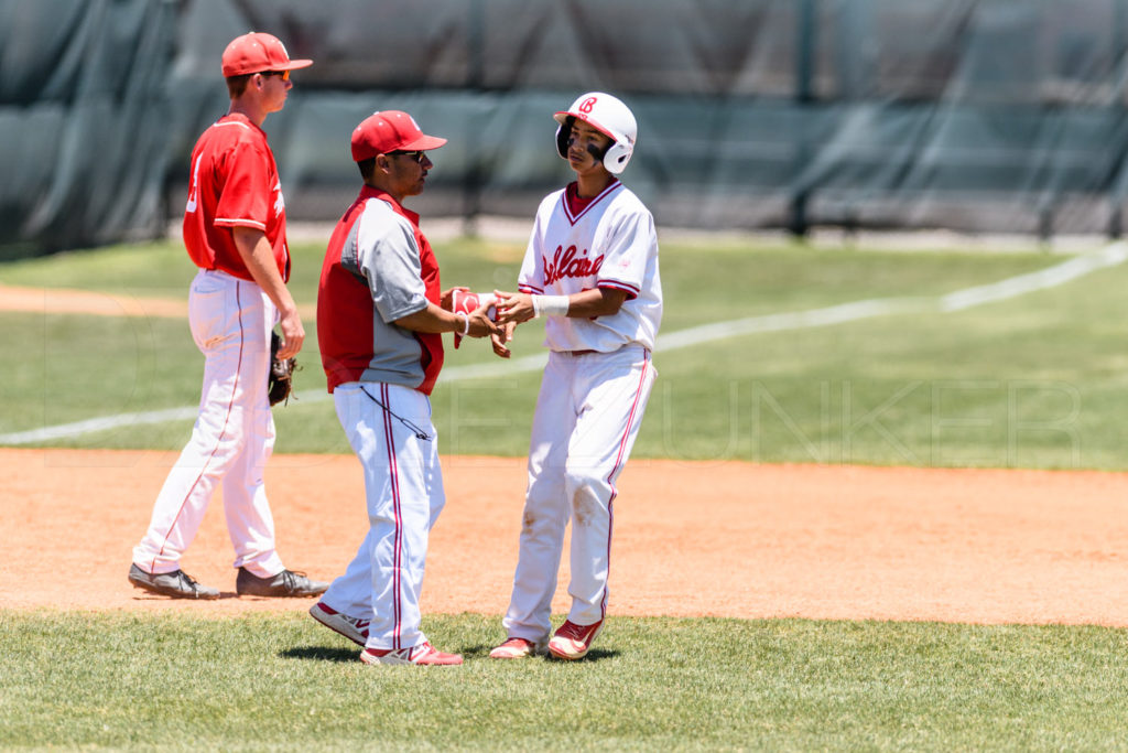 Bellaire-Varsity-Playoffs-20170513-086.dng  Houston Sports Photographer Dee Zunker