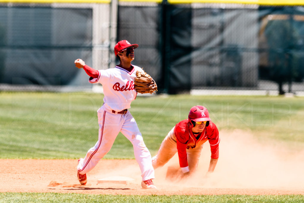 Bellaire-Varsity-Playoffs-20170513-136.dng  Houston Sports Photographer Dee Zunker