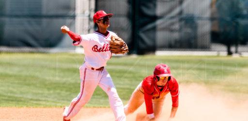 201706 Bellaire Baseball Playoffs