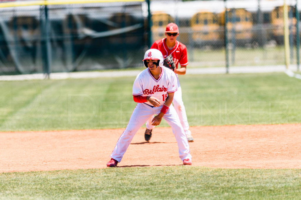 Bellaire-Varsity-Playoffs-20170513-155.dng  Houston Sports Photographer Dee Zunker