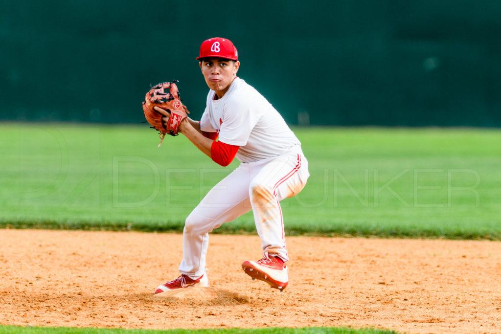 BellaireBaseball-20170211-JV-021.dng  Houston Sports Photographer Dee Zunker