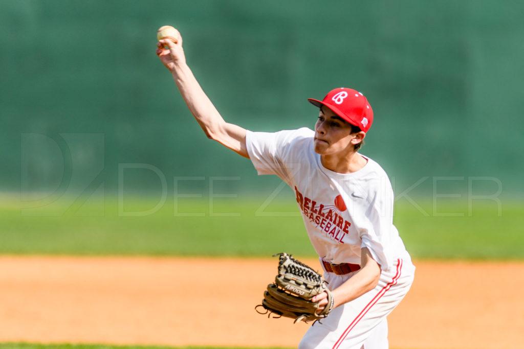 BellaireBaseball-20170211-JV-042.dng  Houston Sports Photographer Dee Zunker
