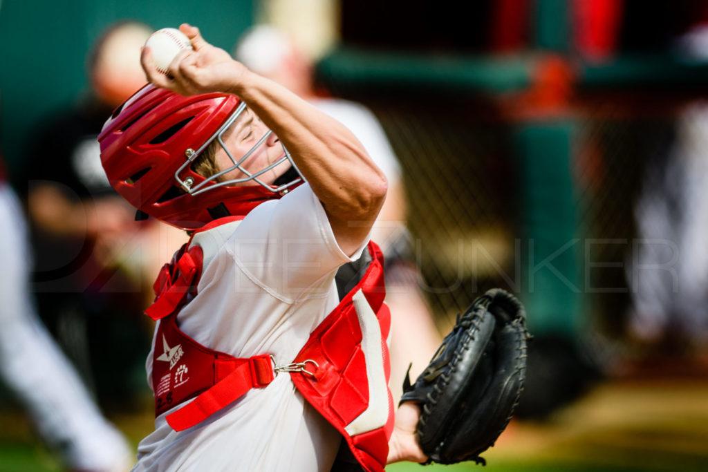 BellaireBaseball-20170211-JV-068.dng  Houston Sports Photographer Dee Zunker