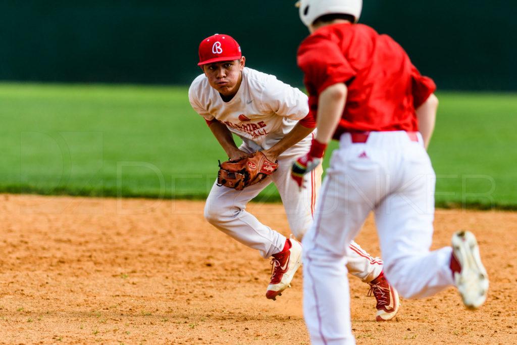 BellaireBaseball-20170211-JV-073.dng  Houston Sports Photographer Dee Zunker