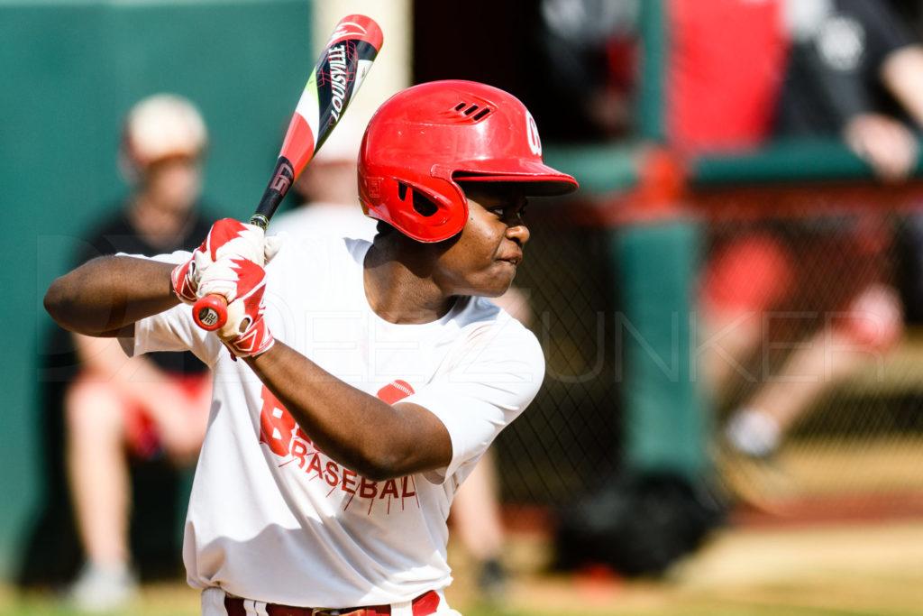 BellaireBaseball-20170211-JV-077.dng  Houston Sports Photographer Dee Zunker