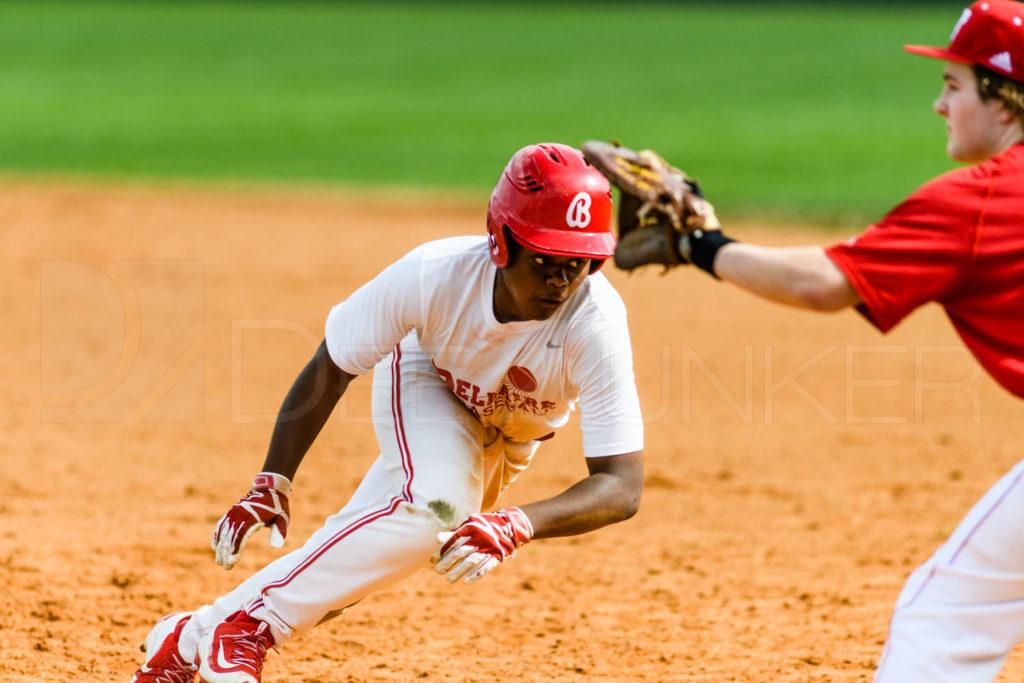 BellaireBaseball-20170211-JV-079.dng  Houston Sports Photographer Dee Zunker