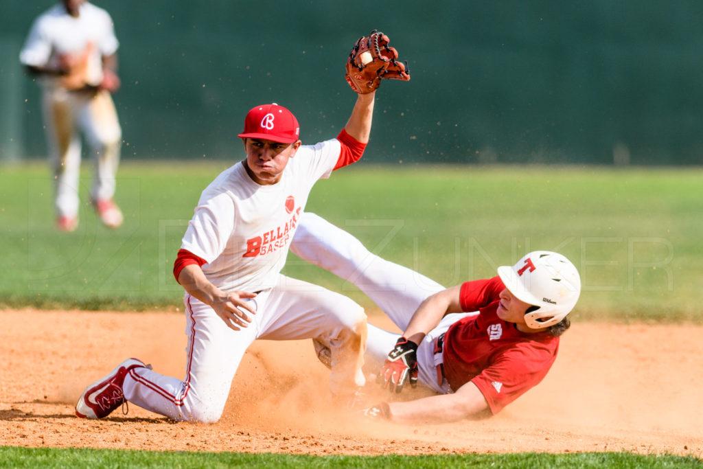BellaireBaseball-20170211-JV-126.dng  Houston Sports Photographer Dee Zunker