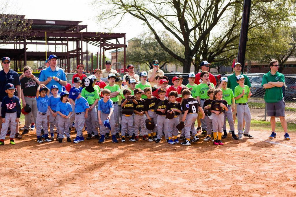 BellaireLittleLeague-OpeningDay2018-264.DNG  Houston Sports Photographer Dee Zunker