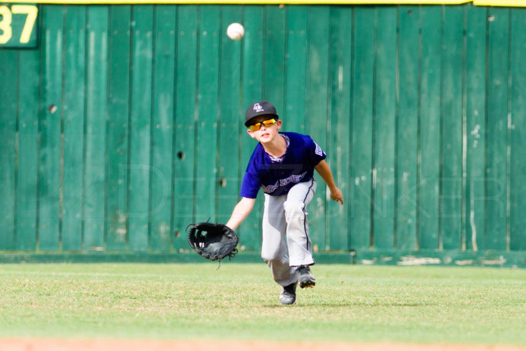 BellaireLL-201800514-Majors-Cubs-Rockies-009.DNG  Houston Sports Photographer Dee Zunker