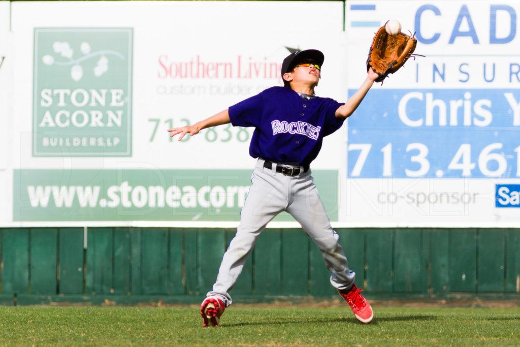 BellaireLL-201800514-Majors-Cubs-Rockies-020.DNG  Houston Sports Photographer Dee Zunker