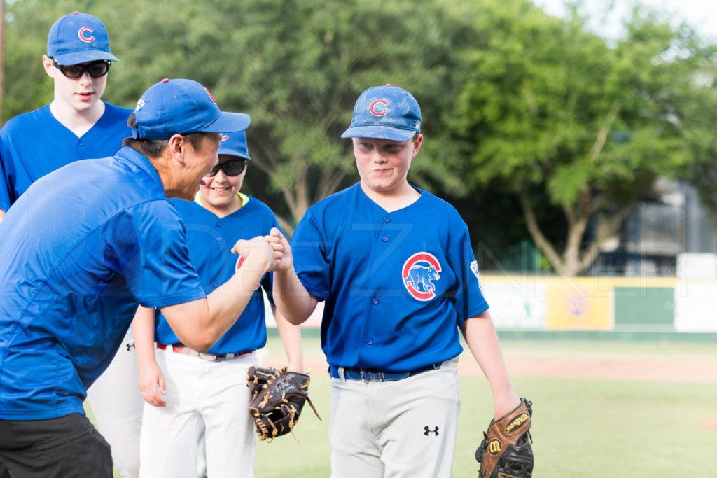 BellaireLL-201800514-Majors-Cubs-Rockies-110.DNG  Houston Sports Photographer Dee Zunker