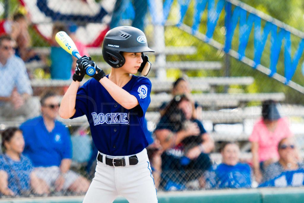 BellaireLL-201800514-Majors-Cubs-Rockies-143.DNG  Houston Sports Photographer Dee Zunker