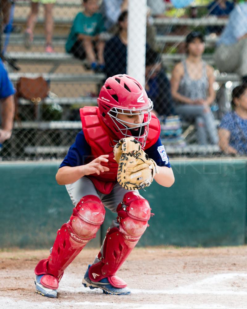 BellaireLL-201800514-Majors-Cubs-Rockies-165.DNG  Houston Sports Photographer Dee Zunker