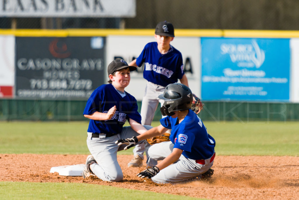 BellaireLL-201800514-Majors-Cubs-Rockies-186.DNG  Houston Sports Photographer Dee Zunker