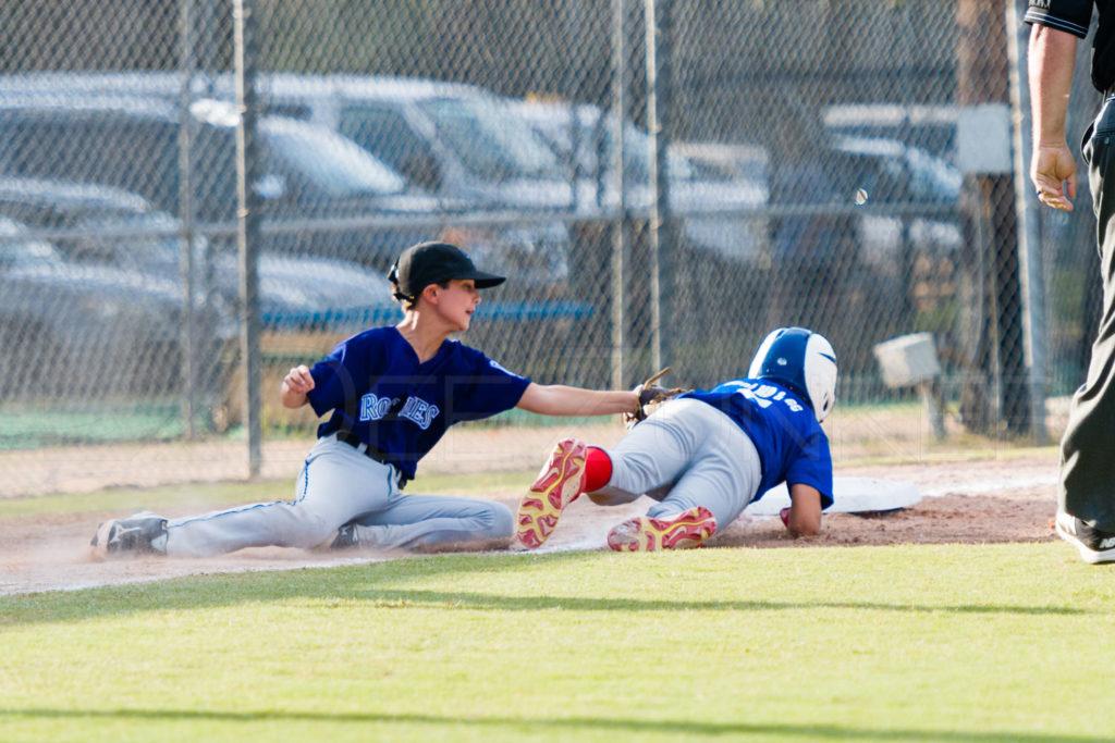BellaireLL-201800514-Majors-Cubs-Rockies-249.DNG  Houston Sports Photographer Dee Zunker